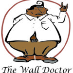The Wall Doctor Plastering & Wallboard Sheetrock Tallahassee Port St. Joe
