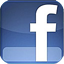 wall plastering and wallboard facebook logo icon